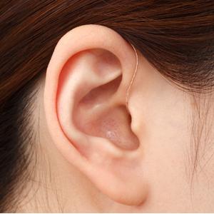 ears06.png